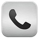 phone-metal-icon